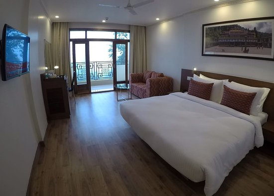 Lemon Tree Hotel Gangtok A Premium 4 Star Property For Best Deals Call At 9749300676
