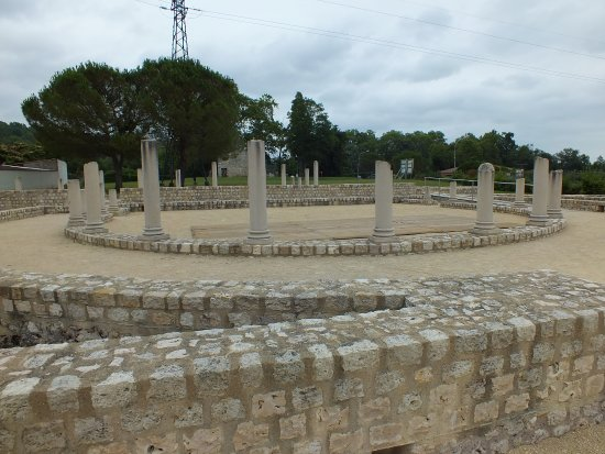 Villascopia