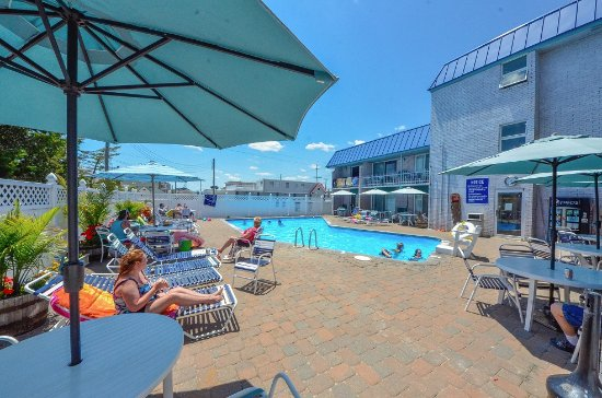Mariner Inn Updated 2018 Prices Amp Hotel Reviews Long