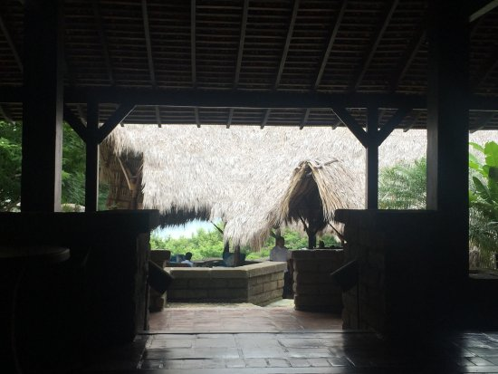 Morgan's Rock Hacienda and Ecolodge: photo9.jpg
