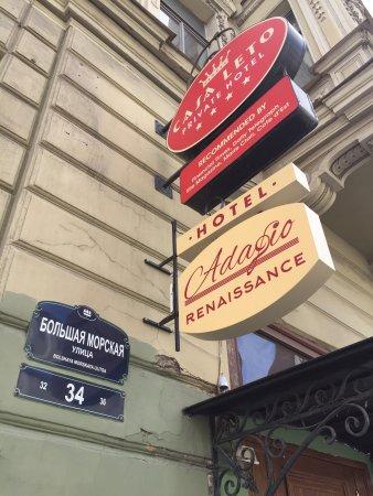 Casa Leto: photo0.jpg