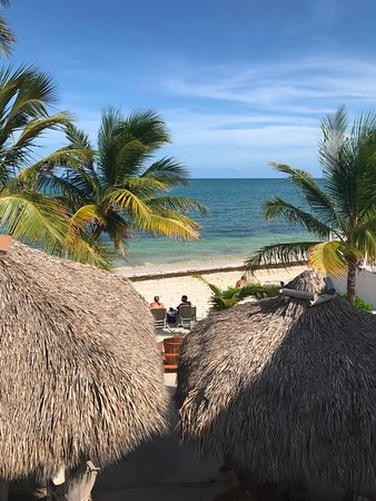 Key Colony Beach Motel: photo1.jpg