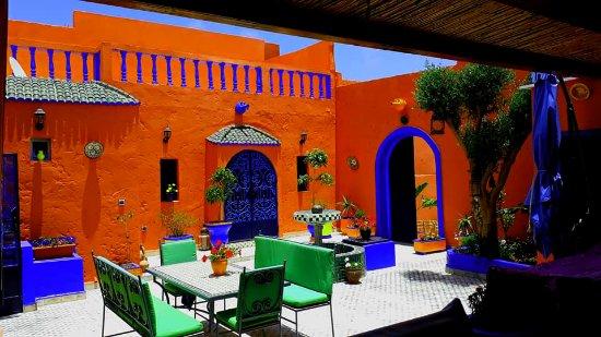 Souss-Massa-Draa Region, Marokko: getlstd_property_photo