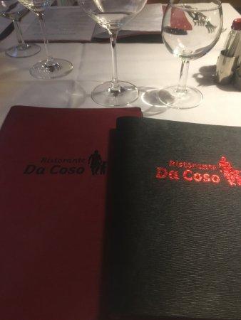 Ristorante Da Coso: photo1.jpg