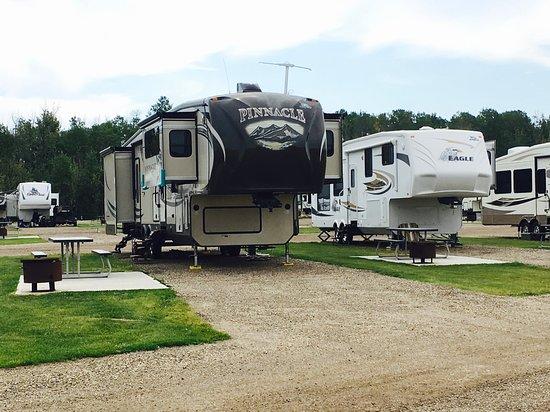 Diamond Grove Rv Campground Reviews Amp Photos Spruce