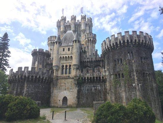Kraj Basków, Hiszpania: photo0.jpg