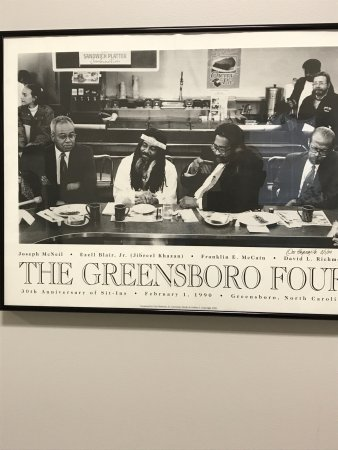 Greensboro, Carolina del Nord: photo2.jpg