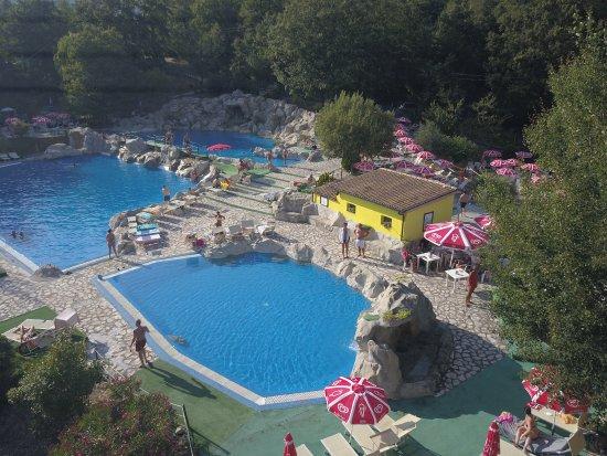 Campo di ciello province of isernia restaurant avis photos tripadvisor - Piscine caserta e provincia ...