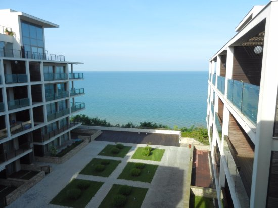 Yoo bulgaria apartments obzor bulgarie voir les for Voir appartement