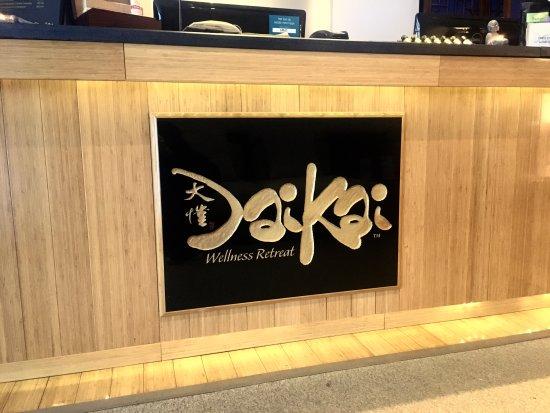 DaiKai