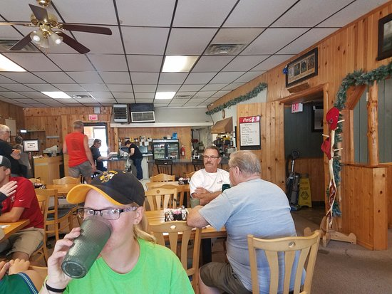 Grand Rapids, MN: Satisfied Customers.