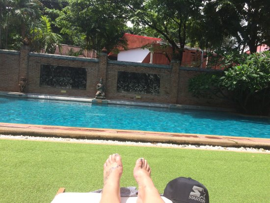 Patong Beach Hotel: photo3.jpg