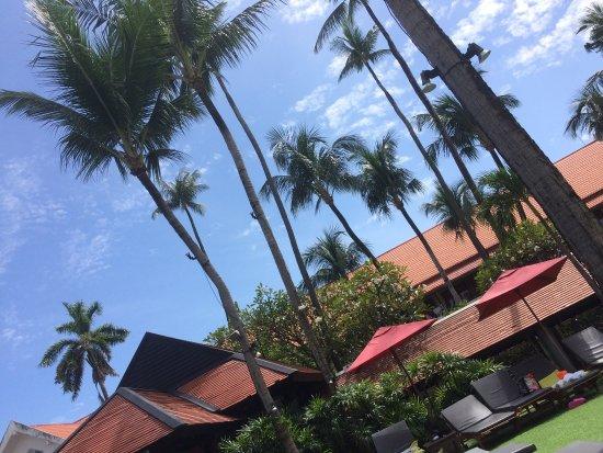 Patong Beach Hotel: photo4.jpg