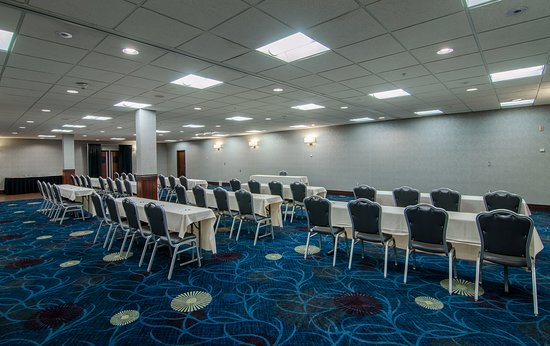 Liverpool, NY: Laurel Grand is great for small-medium sized corporate functions, social events & elegant affair