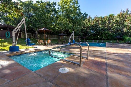 riverpointe napa valley resort 154 3 6 4 updated 2019 prices rh tripadvisor com