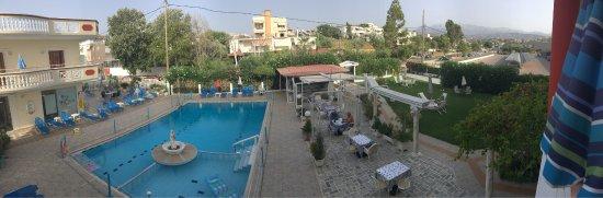 SunCity Hotel Studios: photo0.jpg