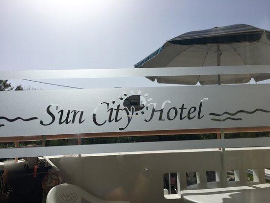 SunCity Hotel Studios: photo1.jpg