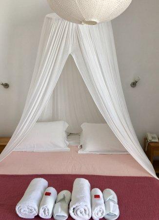 Gabbiano Apartments: photo4.jpg
