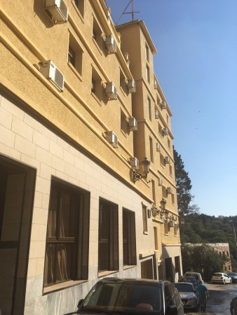ホテル ハイドラ Picture