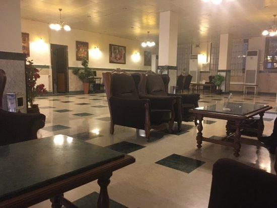 Hotel d'Hydra: photo6.jpg