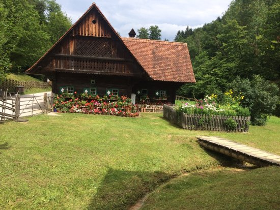 Styrie, Autriche : photo1.jpg
