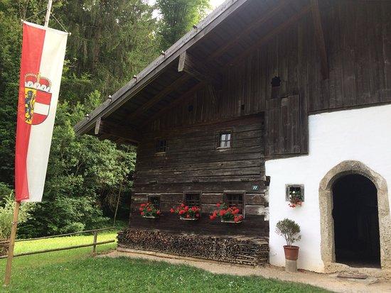 Styria, Avusturya: photo2.jpg
