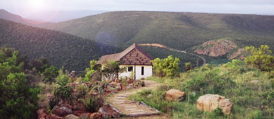 Paterson, Sudáfrica: getlstd_property_photo