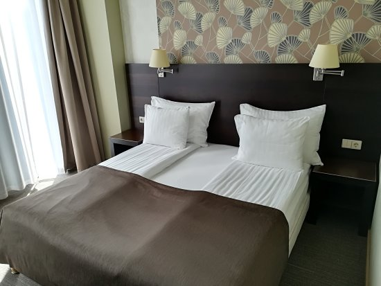 Rixwell Elefant Hotel: IMG_20170725_174048_large.jpg