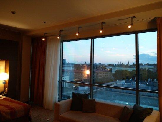 Tallink City Hotel : IMG_20170728_220514_large.jpg