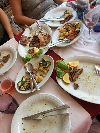 La Taverna del Borgo: photo2.jpg