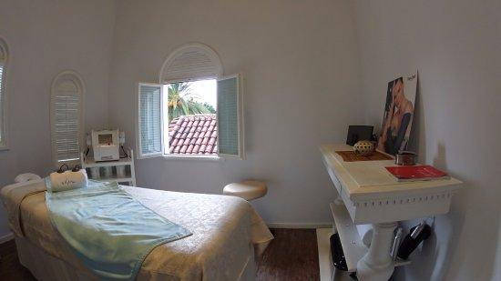 San Felipe del Agua, Mexique : Reduce el estrés y la ansiedad con alguno de nuestros masajes
