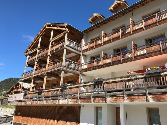 hotel le chalet blanc updated 2017 reviews price comparison montgenevre tripadvisor