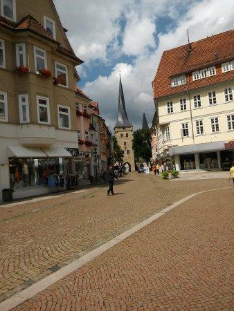 Duderstadt, Germany: 20170728_133942_large.jpg