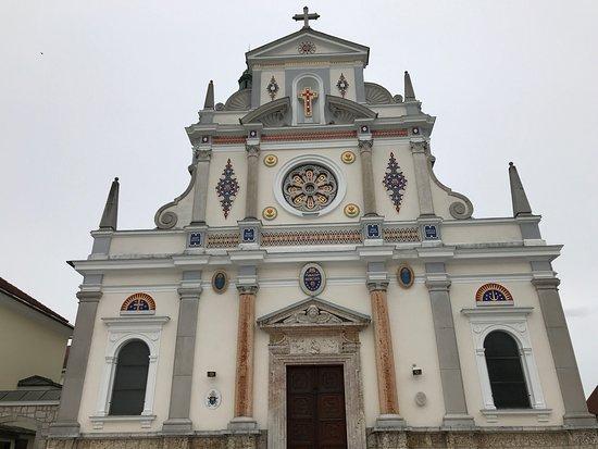 Brezje, Slovenia: photo2.jpg