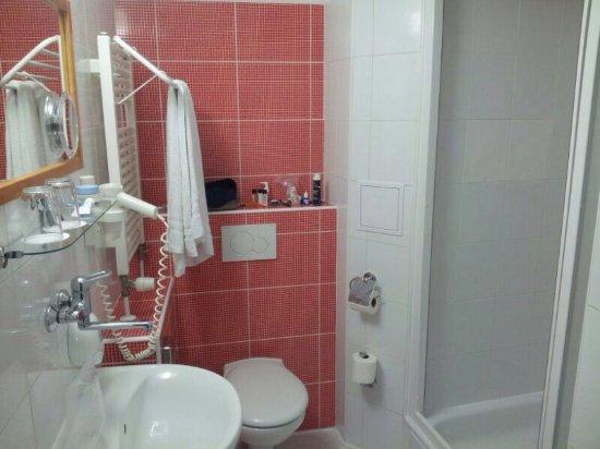 Cloister Inn Hotel: photo0.jpg
