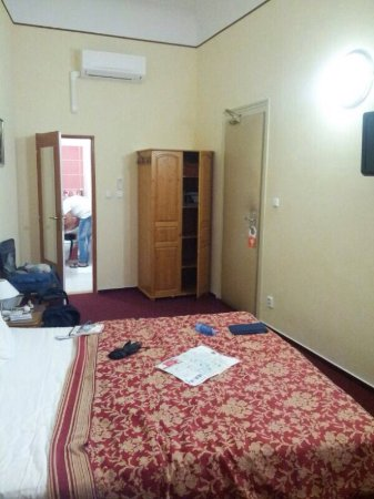 Cloister Inn Hotel: photo1.jpg