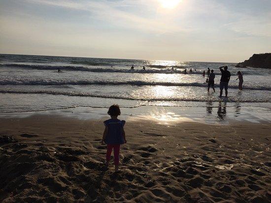 Woolacombe Beach: photo0.jpg