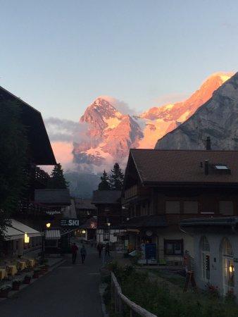 Hotel Alpenblick Mürren: photo2.jpg