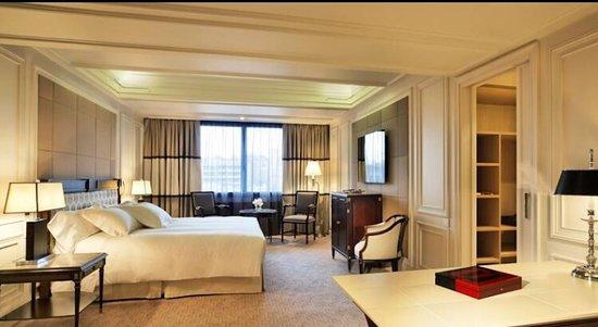Hotel Villa Magna: photo0.jpg