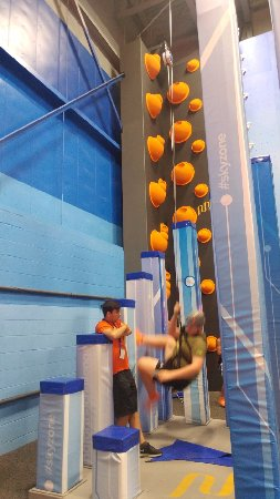 Sky zone orland park coupons
