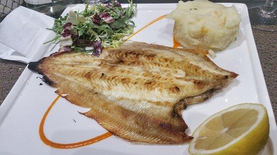 Restaurant Un Sourire Sous L Olivier Marseille