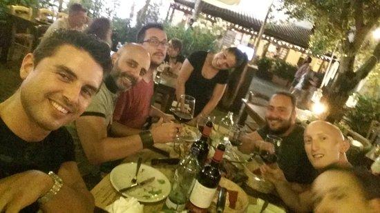 La Tramontana : 20170728_231228_large.jpg