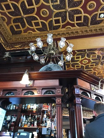 Guildford Arms: photo1.jpg