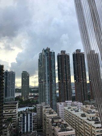 Rosedale Hotel Hong Kong: photo2.jpg