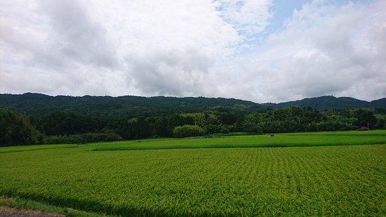Oga Hasu no Sato