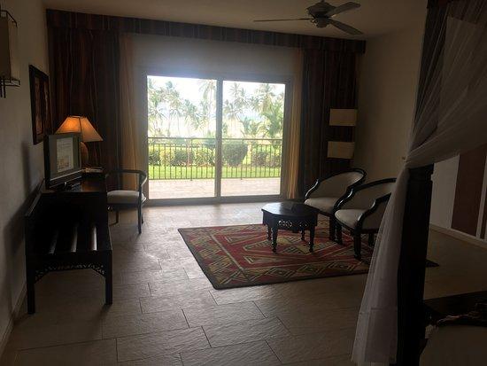 Dream of Zanzibar صورة فوتوغرافية