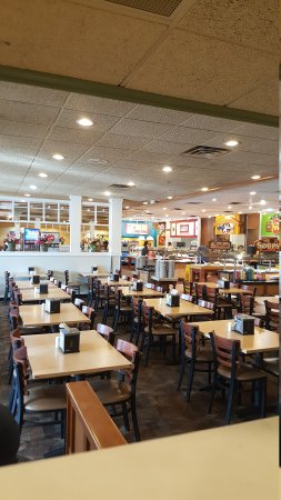 Brilliant Hometown Buffet South Portland Restaurant Reviews Photos Download Free Architecture Designs Remcamadebymaigaardcom