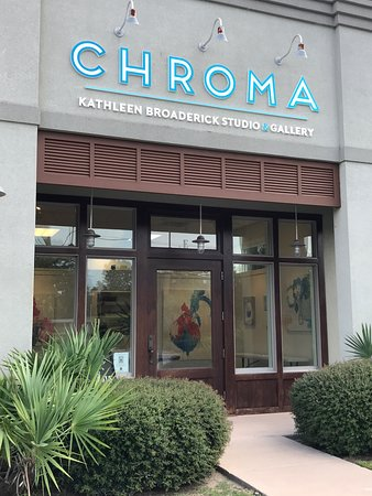 Art Galleries In Santa Rosa Beach Fl