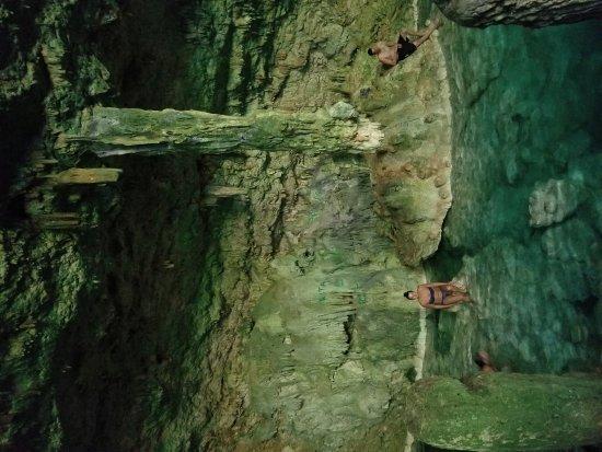 Saturno Cave: 20170709_110847_large.jpg