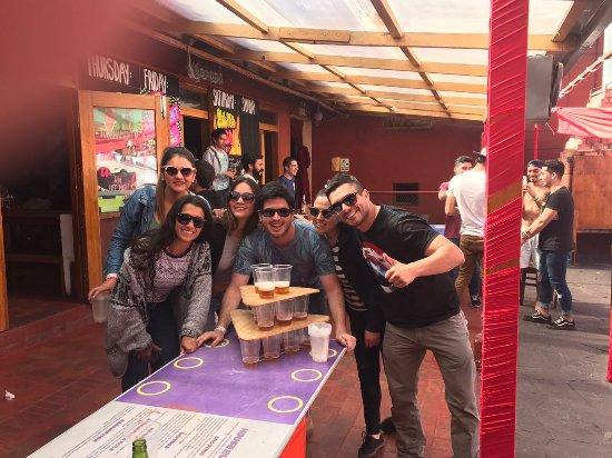 LOKI Cusco: IMG-20170727-WA0035_large.jpg